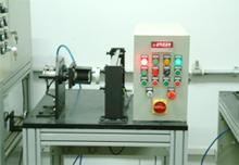 产品零部件寿命测试设备