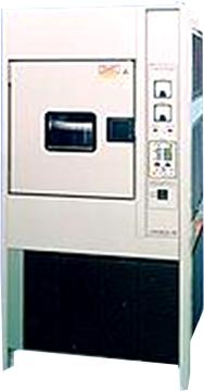 紫外线耐晒牢度试验机