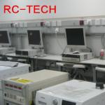 洗衣机测试工位系统 (5)