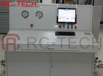 程控气密仪测试仪(专利产品)