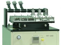 纺织品耐摩擦色牢度试验机