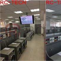 洗衣机测试工位系统 (3)