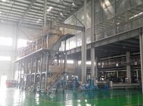 工厂自动化