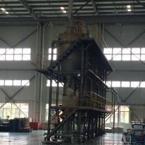 工厂自动化生产系统